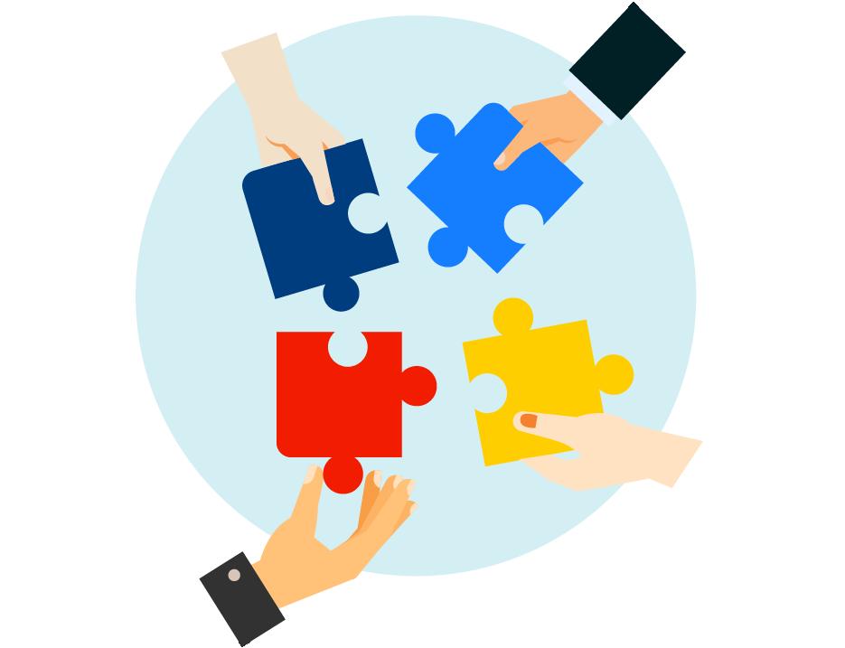 Talent management solutions - Extended Enterprise Training
