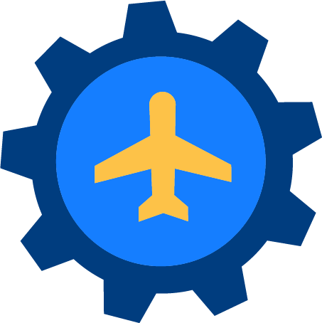 PEOPLEAPS - Aviation Industry Solutions